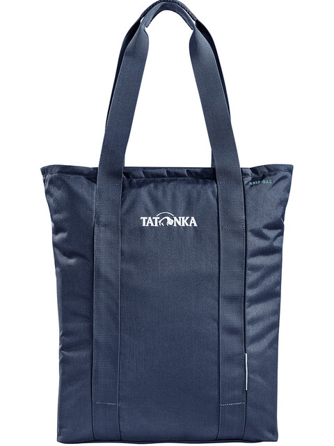 Tatonka Grip - Sac - bleu
